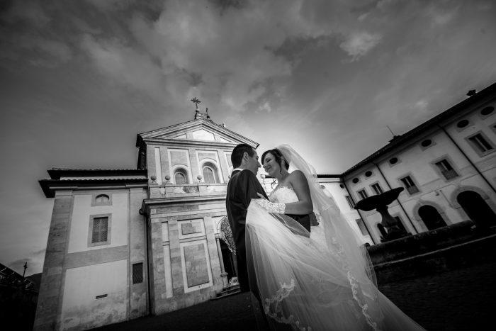 Emanuele Caruso Fotografo