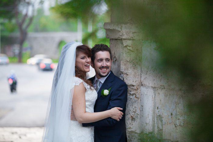 Federico-&-Elisa-252