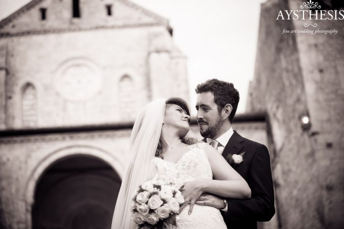 Federico & Elisa 257_risultato