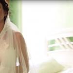 Mirco & Marta – Trailer