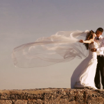 Michele & Pamela – Trailer