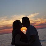 Luigi & Federica – Love Story – Trailer