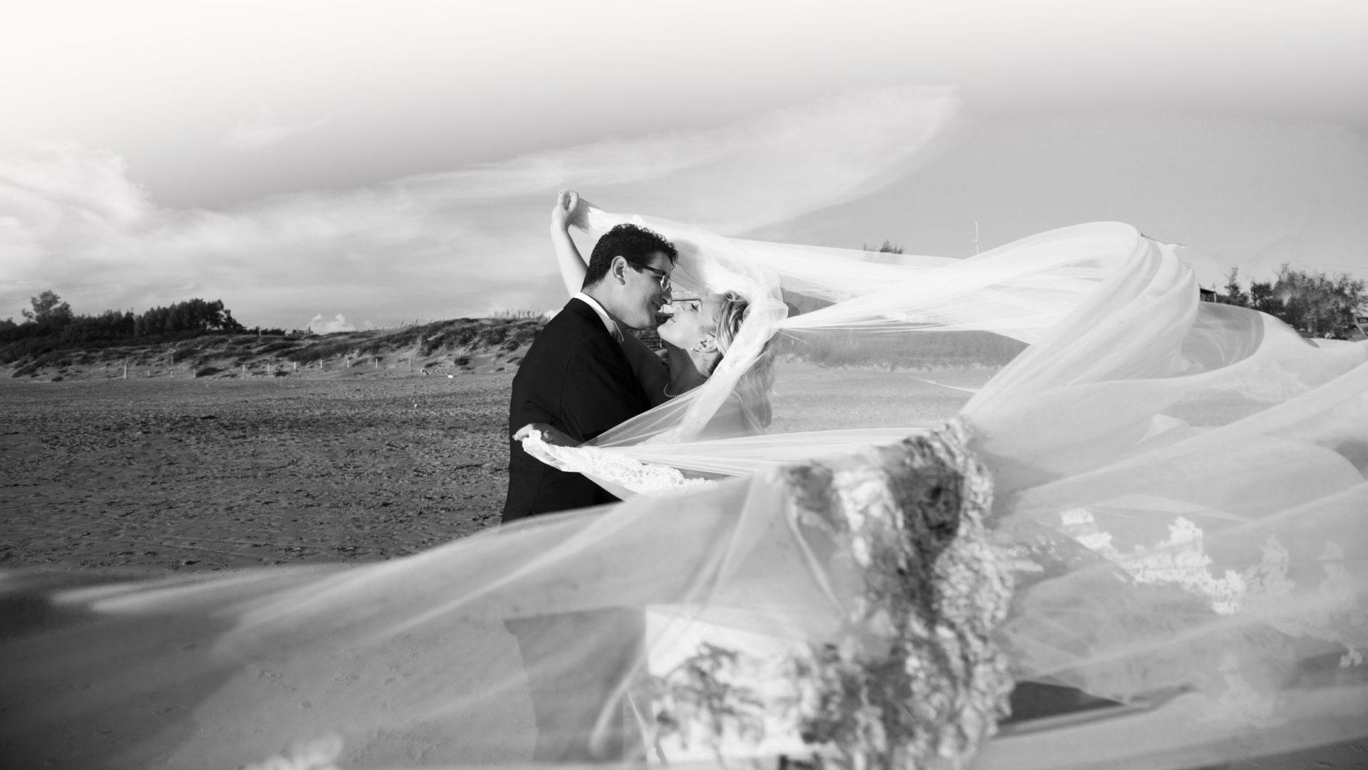 Aysthesis Foto Studio Emanuele Caruso Fotografo