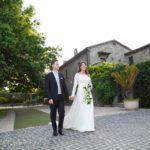 Davide & Alessia
