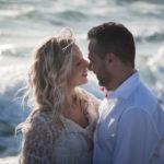 Alessandro & Lucia