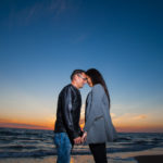 Franco & Veronica – Love Story